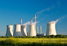 Negative Emissions