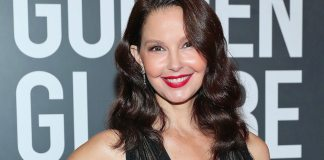 ashley-judd-metoo