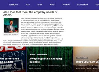Scott Amyx_Human Race_AI_Robots_Human Empathy