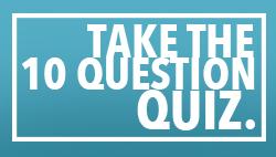 take-quiz-img2