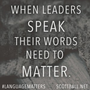words-matter-square