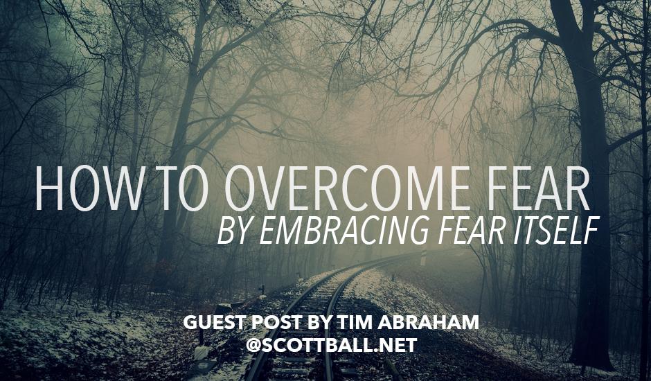 overcome-fear