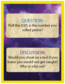 question-card
