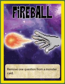 fire-ball-high-res
