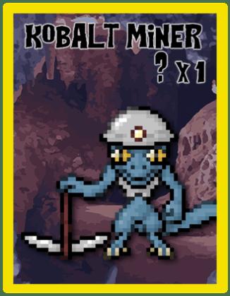 kobalt-miner-high-res