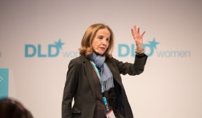 Daydreaming and Mental Contrasting for Goal-Fulfillment with Gabriele Oettingen