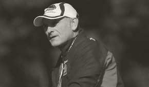 Final Messages on Leadership and Life from a Dying Coach, with Performance Psychology Expert Paddy Steinfort (MAPP)