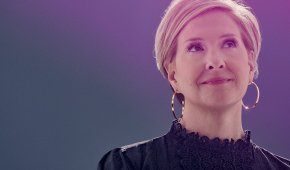 [Rerun] Brené Brown on Creativity, Courageous Vulnerability and Wholehearted Living