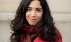 The Power of Meaning with Emily Esfahani Smith