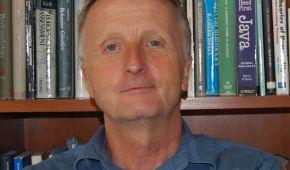 Eric Turkheimer on Intelligence, Genes, Race, and Poverty