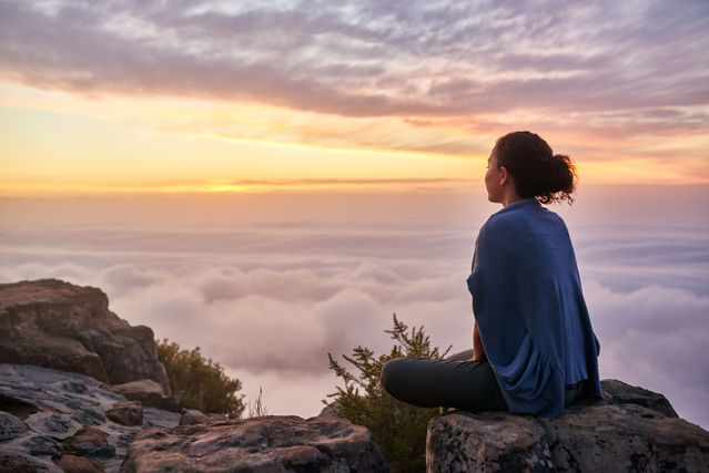 marvent_mindfulness_tranquility_shutterstock