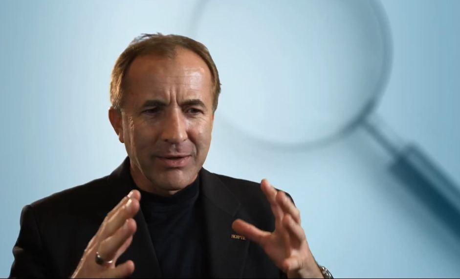Michael-Shermer-baloney-detection-kit