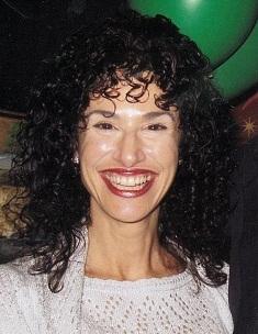 Cheryl Einhorn