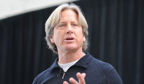 The Power Paradox with Dacher Keltner