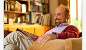 Psychedelics and the Founding of Transpersonal Psychology with James Fadiman