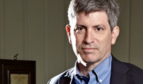 The New Science of Heredity with Carl Zimmer