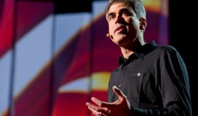 The Coddling of the American Mind with Jonathan Haidt