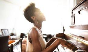 Grit: Bringing Passion Back