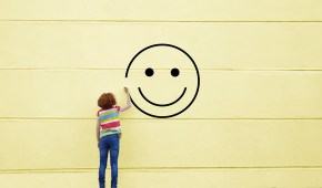 Can Intelligence Buy You Happiness?