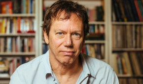 [Rerun] The Laws of Human Nature with Robert Greene