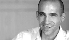 How to Be Indistractable with Nir Eyal
