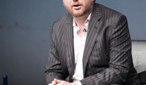 Greg Lukianoff || Free Speech