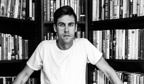 Ryan Holiday    Lives of the Stoics