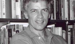 Dean Simonton || The Science of Genius