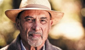Irvin Yalom    Existential Psychotherapy