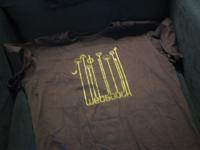 webstock-tshirt.jpg