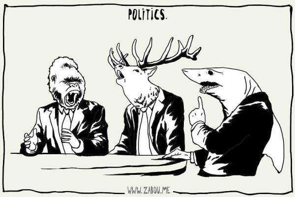 800px-Politics