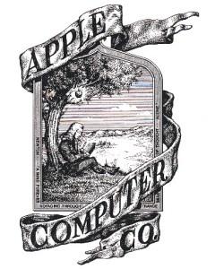 original_apple_logo2