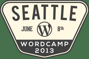 WordCamp_2013_Logo