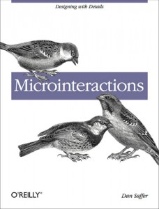 microinteractions_comp1-228x300