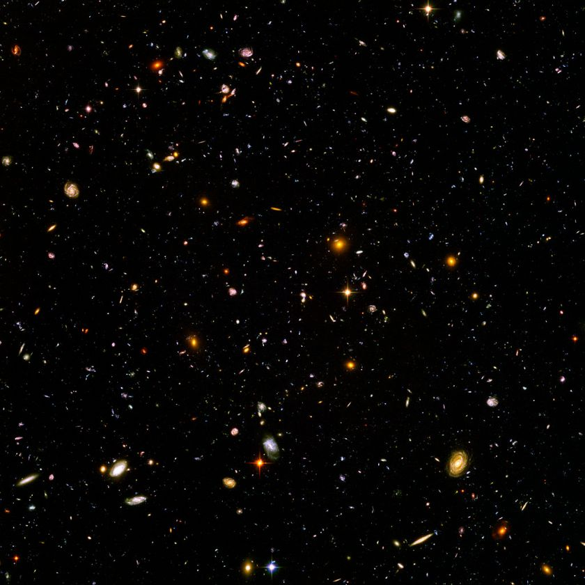 1024px-Hubble_ultra_deep_field_high_rez_edit1[1]