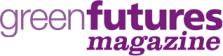greenfutures_logo