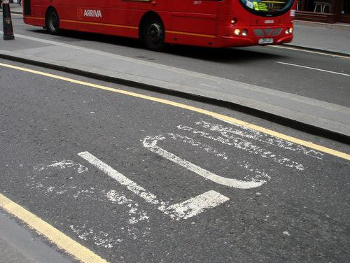 london_font_5