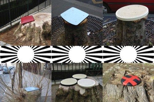 Urban Play: Tactical Urbanism and Open Design in Amsterdam