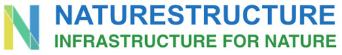 NATURESTRUCTURE INFRASTRUCTURE FOR NATURE