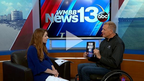 Scott-WMBB-ABC-News1