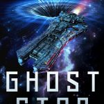 Independent book review: 5* for Ghost Star