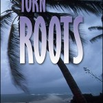 Cover reveal: The new, expanded Torn Roots