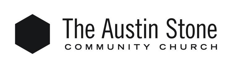 2018-ASCC-Logo-Black