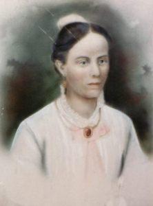 Amanda Benton WILLIAMS