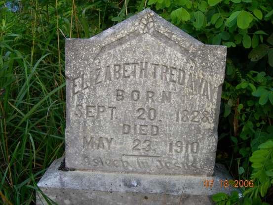 elizabeth-allen-tredaway-ky-va-trip-2006-031.jpg