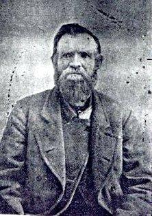 Enoch Cox NELSON