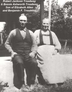 robert-jackson-and-bessie-ashworth-treadway.jpg