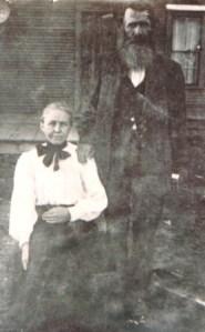 William P. PIERSON and Eliza C. HORTON