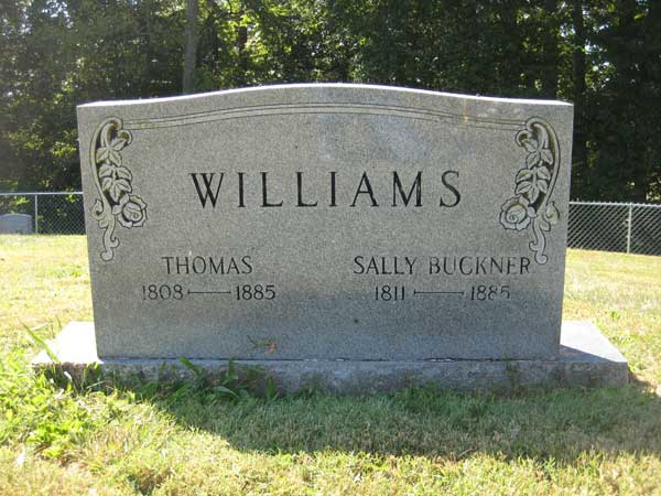 Thomas-Williams-Family-Grave-Marker-01