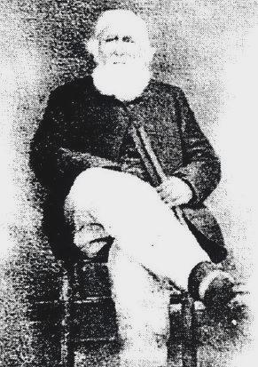 John-Wood-Carter-1818-1898